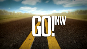 GO! NW Title card