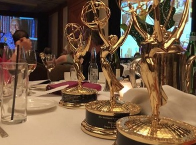 OPB Emmys (picture: OPB)