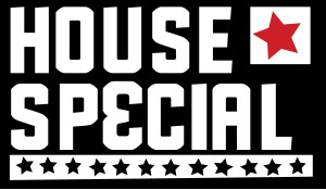 HouseSpecial_300x