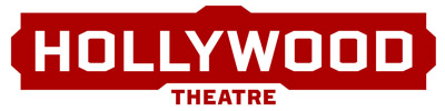 2012_sponsor-logo_Hollywood-Theatre-400x100
