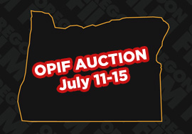 opif_auction_2016
