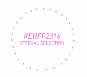 hashtag-selection-eoff2016