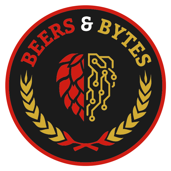 Beers and Bytes Podcast